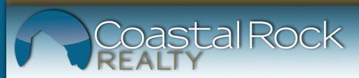 coastalrockrealty.com