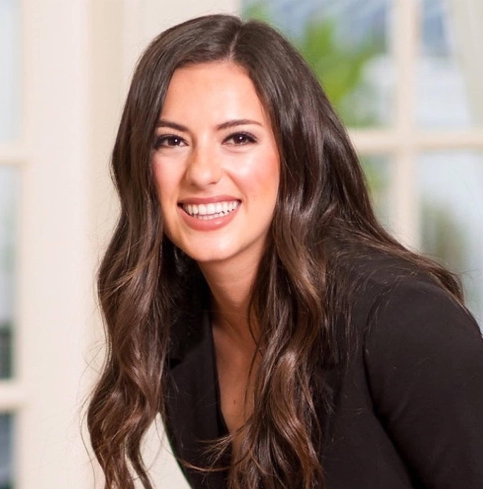Nikki Jacquot